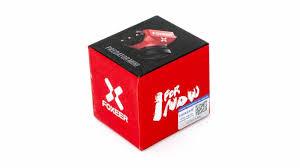 Обзор foxeer predator mini Курсовая камера для fpv моделей  foxeer predator mini