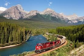 железнодорожного транспорта является шума предприятий  благополучие детей в xxi веке будет определяться тем насколько успешно решаются экологические проблемы в том числе и на железнодорожном транспорте
