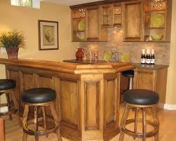 basement bar design. 335 Best Basement Bar Designs Images On Pinterest | Home, Wine Cellars And Kitchens Design O