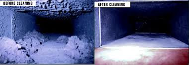 Image result for duct cleaning rotobrush