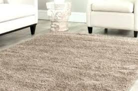 rug 4 x 6 target area rug 4 x 6 rug 4 x 6 rug target 4 x 6 area