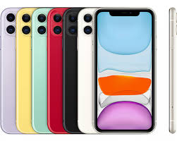 The Evolution Of The Iphone Every Model From 2007 2019