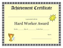 congratulations certificate templates congratulations certificates templates free cactusdesigners com
