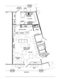architectural engineering blueprints. Fine Architectural Bakery Layout Floor Plan  New For Architecture  Engineering Planning  Intended Architectural Blueprints