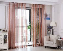 Sheer Curtains For Living Room Sheer Curtains Red Promotion Shop For Promotional Sheer Curtains