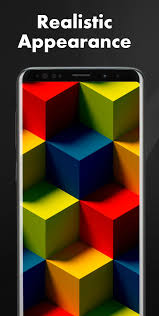 ❤ Abstract Wallpapers HD - 4K Abstract ...