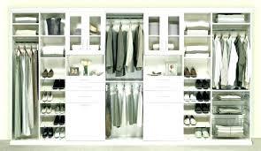 closetmaid garage cabinets garage cabinet depot garage closetmaid garage cabinets reviews closetmaid garage