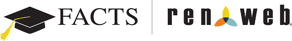 facts renweb logo