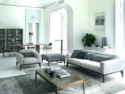 italian furniture manufacturers list. Italian Furniture Brands Manufacturers  List .