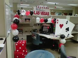 office birthday decoration ideas. Office Theme Parties Birthday Decoration Ideas