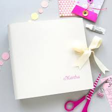 Baby Albums New Baby And Christening Albums And Books Begolden