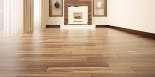flooring installer salary flooring peoria il tazewell floor covering inc