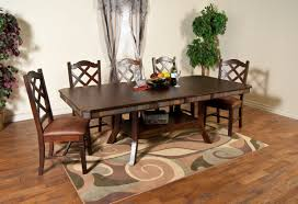 New Butterfly Leaf Dining Room Sets  With Butterfly Leaf Dining - Leaf dining room table