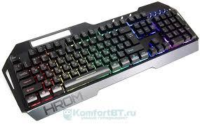 Купить <b>Клавиатуры Qcyber QC-03-009DV01</b> в г. Москва. Цена ...