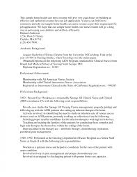 Home Health Aide Job Description For Resume Health Aide Resume Of Job Writing Essays For Dummies 69