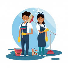 House Keeping Images Housekeeping Vectors Photos And Psd Files Free Download