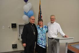Saint Joseph High School principal Susan Richter relinquishes ...