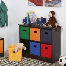 play room furniture. cubbies u0026 accessories play room furniture