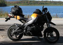 buell motorcycle pictures a picture gallery of buell motorcycles