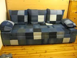diy sleeper sofa best ideas of sleeper sofa bar shield pics sofas diy camper sleeper sofa