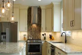 types of kitchen lighting. task transitional kitchen types of lighting