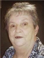Carol Pierce Obituary (2016) - The Advocate