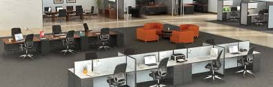 Hardworking Workspaces Made Easy