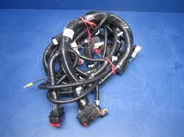 nai0h6689 generac 0h6689 rev f engine wiring harness g2 4l g2 nai0h6689 generac 0h6689 rev f engine wiring harness g2 4l g2 nexus