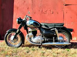 used sears allstate puch sgs motorcycle sunday 1966 twingle b 1966 twingle a