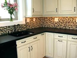 stick on kitchen self for adhesive l and backsplash tiles