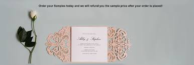 wedding invitations melbourne engagement invites australia Wedding Invitations Laser Cut Australia Wedding Invitations Laser Cut Australia #18 cheap laser cut wedding invitations australia