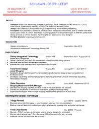 Resume For Anchor Job Jd Templates News Anchor Job Description Template See How Pro 7
