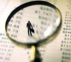 Курсовая разница Азбука Учета Учет курсовой разницы в целях налогообложения