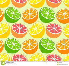 fruit wallpaper pattern. Simple Wallpaper Fruits Wallpaper  With Fruit Pattern A