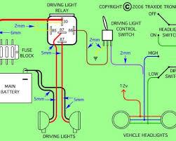 relay wiring diagram 5 pole relay wiring diagrams instruction 5 pin bosch relay wiring diagram at 5 Pole Relay Wiring Diagram