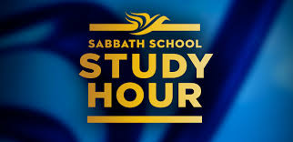 Sabbath School Study Hour Amazing Facts