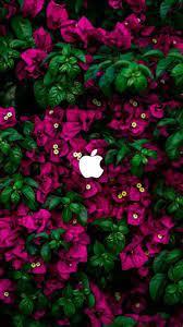 Wallpaper Android Keren Hd 3d - Iphone ...