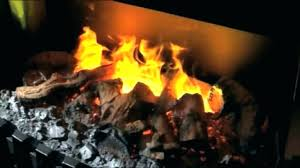 realistic electric fireplace realistic electric fireplaces logs most realistic gas fireplace grand canyon inch juniper vented