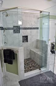 Professional Bathroom Remodeling Shower Renovation Design - Bathroom shower renovation