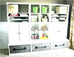 Playroom Storage Ideas Kids Kid Luxury Furniture For Units Best . Toy  Storage Unit ...