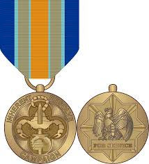Navy Order Of Precedence Chart Inherent Resolve Campaign Medal Wikipedia