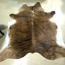 animal skin rugs animal hide rug cow hide rug fur rug animal skin rugs natural cowhide