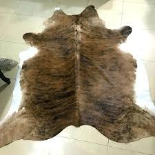 animal skin rugs animal hide rug cow hide rug fur rug animal skin rugs natural cowhide animal skin rugs