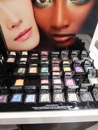 brand exploration in italy kiko makeup milano