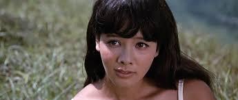 You Only Blog Twice Worst to Best Bond Girls
