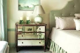 Bedroom End Tables Target End Tables For Bedroom Recent Bedroom End Tables  Bedroom Bedroom End Tables