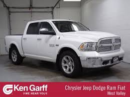 Pre-Owned 2019 Ram 1500 Big Horn/Lone Star Crew Cab Pickup #1D90567A ...