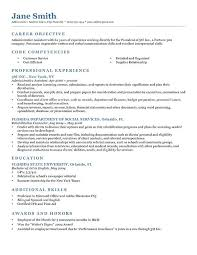 Sample Resume For Online English Teacher Best Of Resume In English Sample Classic Blue Sample Resume English Teacher