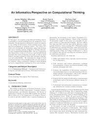 opinion essay book ielts task 2