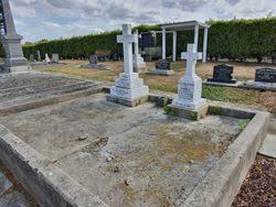 Amy Austin Ingram (1872-1926) - Find A Grave Memorial